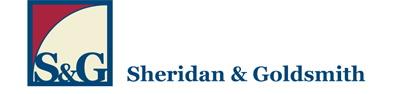 Sheridan & Goldsmith